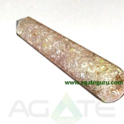Crystal-Faceted-Orgone-Mass