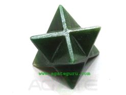 Dark-Green-Merkaba-Stat