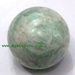 Amazonite-Balls Rose-Quartz Wholesaler ManufacturerBalls