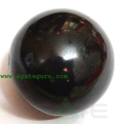 Black-Agate1 Rose-Quartz Wholesaler ManufacturerBalls (1)
