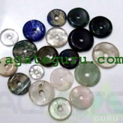 Mix-Gemstone-Assorted