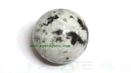 Moonstone Ball Wholesaler ManufacturerBalls (2)