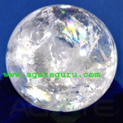 Natural-Quartz-Crystal-Ball