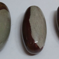 Shiva Lingums