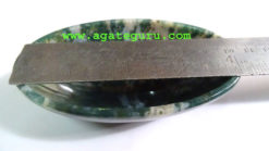 Tree-Agate-Bowls,