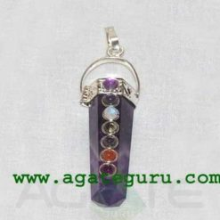 Amethyst-7-Chakras-Bridge-P