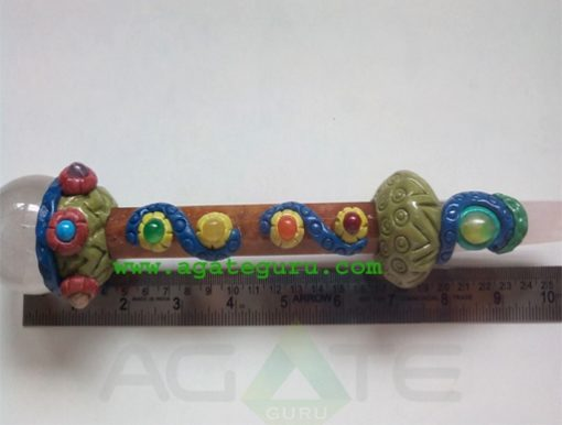 Tibetan Healing Wands TH 003