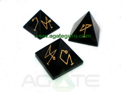 Black-Agate-Arch-Angle-Set-