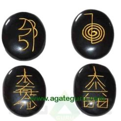 Black-Agate-Oval-Reiki-Set-
