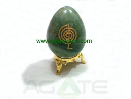 Green-Aventurine-Eggs