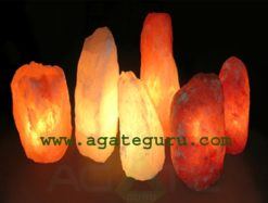 Himalyan Rock Salt Lamp