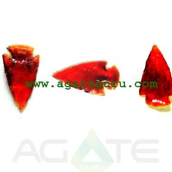 Red-Glass-1.5-Inch-Arrowhea