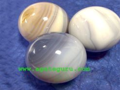 Banded Agate Balls high qualtity gemstone Wholesale Healing Spheres