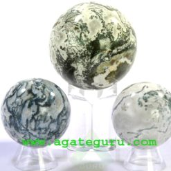 Tree agate balls Manufacturer Of Agate Balls Spheres