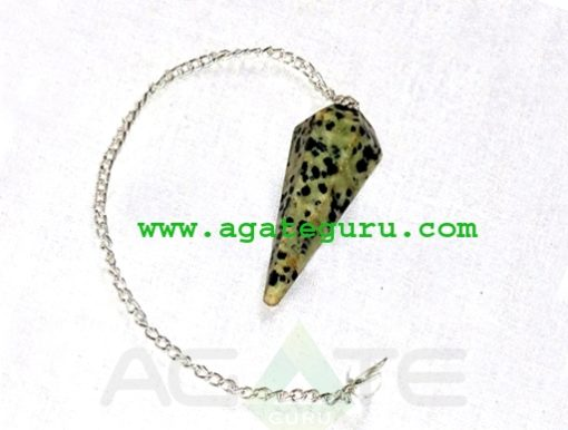 Pendulum : Buy Wholesale Gemstone Dowsing Pendulums