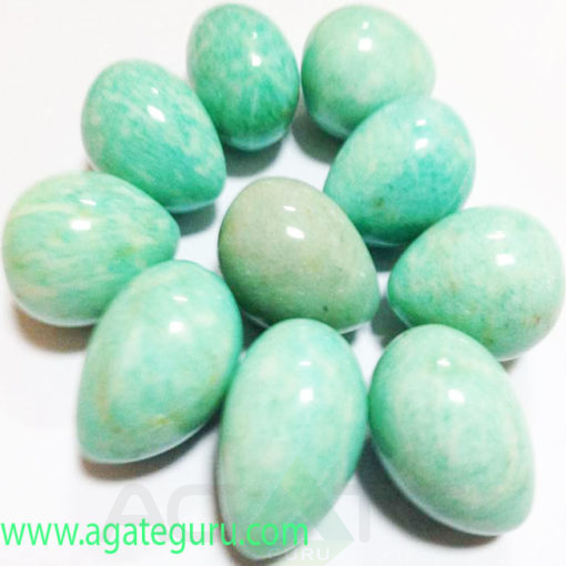 Amezonite-Smll-Size-Yoni-Massage-Eggs