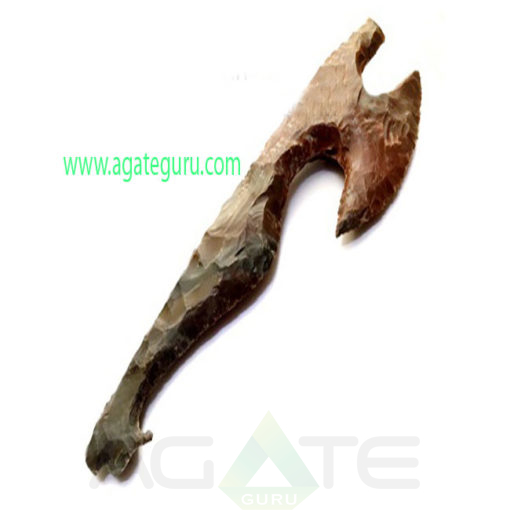 Antique-Weapon-Jesper-Arrowhead