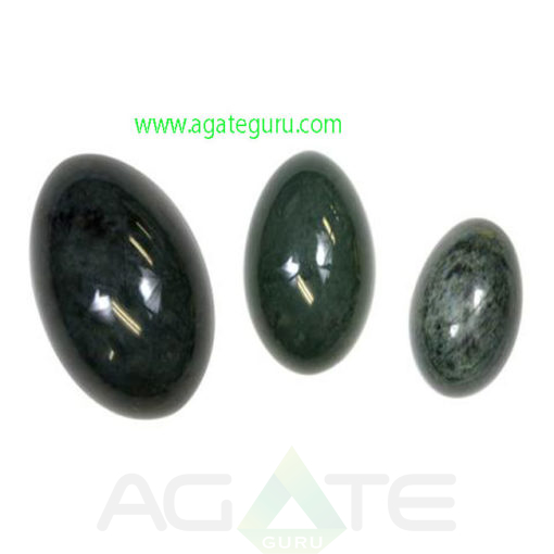 Nephrite-jade-set-Yoni-Massage-Eggs