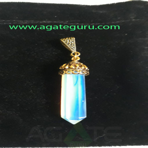 Opalite-Crystal-Pencil-Pendent