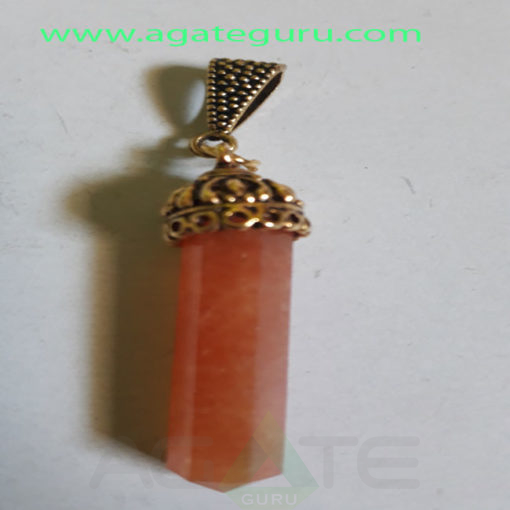 Red-Carnelian-Fency-Pencil-Pendent
