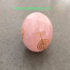 Rose-Quartz-Engrave-Usai-Reiki-Set-Sphere