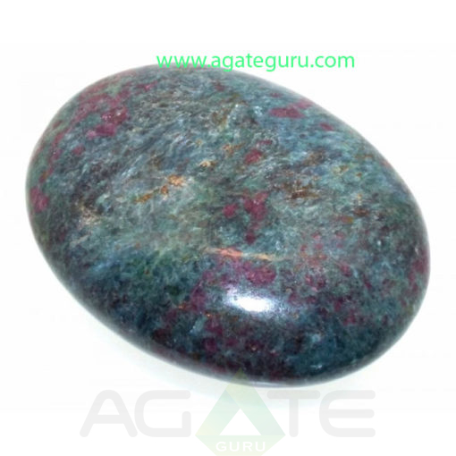 Ruby-In-Kynite-Palm-Stone