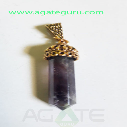 fency-Amethyst-Pencil-Yoga-Pendent