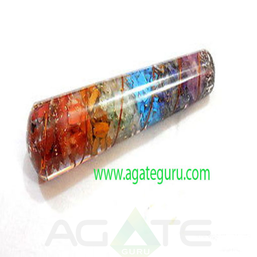 7-Chakra-Crystal-Quartz-Smooth-Massage-Wand