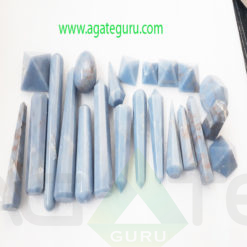 Angelite-Assorted-Shape-Massage-Stick