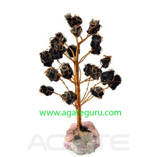 Black-Turmuline-Tumble-Tree