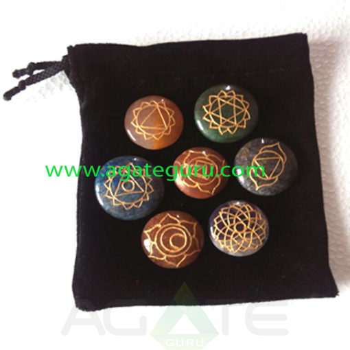 Chakra-Reiki-Set-With-ouch