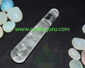 Crystal-Quartz-Massage-Wand