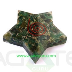 Green-Jade-ORgonite-Star