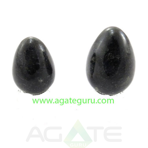 NAtural-Nuumaite-Gemstone-Yoni-Massage-Eggs