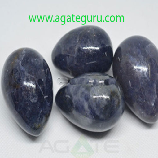 Natural-gemstone-eggs-Iolite-crystal-stone-shaped.jpg_300x300
