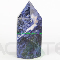 Obelisk-Sodalite-Big-Size-Gemstone-Tower