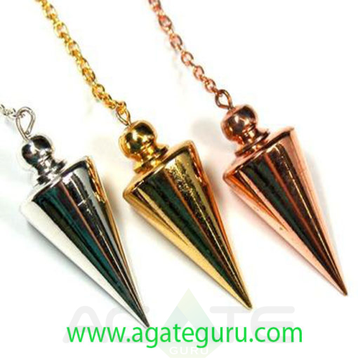 Pendulum---Metal-Alloy-Pendulums-India-03