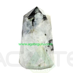 Rainbow-Moon-Stone--obelisk-Gemstone-Tower