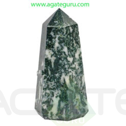 Tree-AGate-Obeslic-Tower