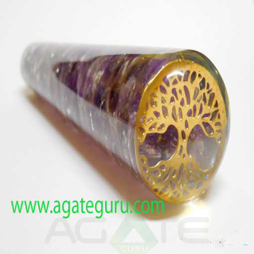 Tree-Of-Life-Orgonite-MAssage-Wand