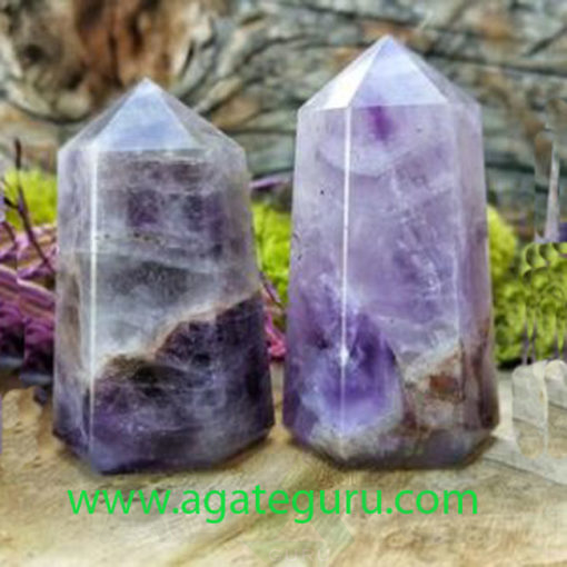 amethyst-points-wand-crystal-tower-300x300