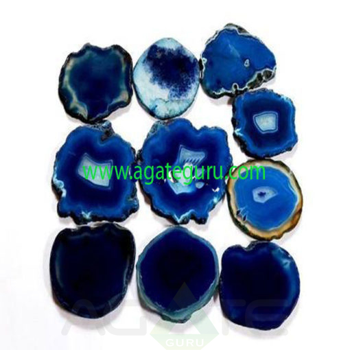 blue-agate-slice-for-coasters-
