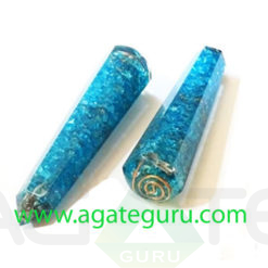 blue-orgone-energy-faceted-massage-wands-orgone