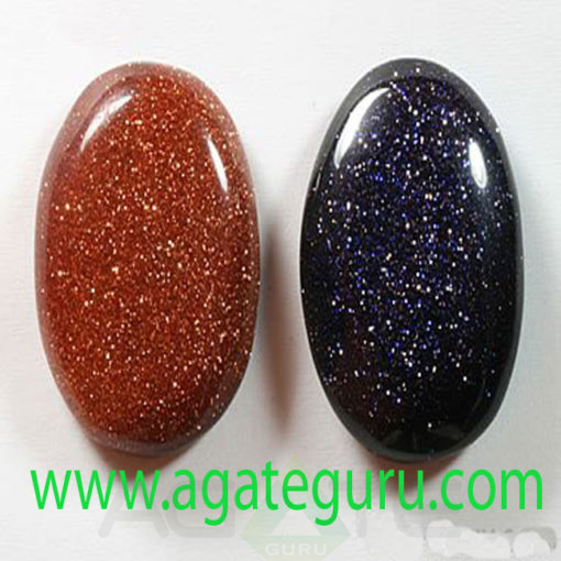 goldstone-Blue-Goldstone-Palm-Stone