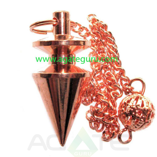 healing-merkhet-metal-point-copper-egyptian-dowsing-pendulum-p011-4044-p