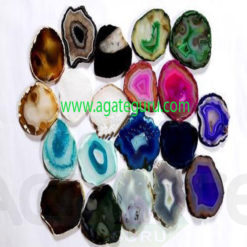mixed-agate-slice-for-coasters-500x500