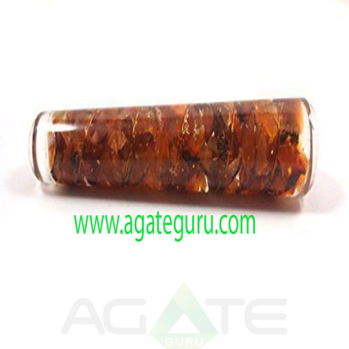 red-jasper-orgone-rounded-massage-wand-500x500