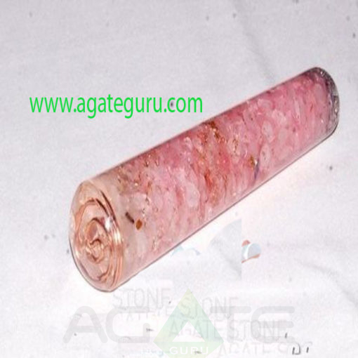 rose-quartz-orgone-smooth-massage-wands-orgonite-healing-stick-meditation-with-copper-ring-p342376-1b