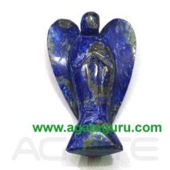 Lapiz-Lazuli
