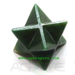 Dark-Green-Merkaba-Stat